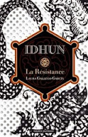 http://leden-des-reves.blogspot.fr/2014/11/idhun-laura-gallego-garcia.html