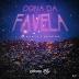 Dj Nelasta X DucxNiiko - Dona Da Favela (Afro Beat)