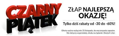 http://ksiegarnia.proszynski.pl/