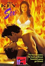 The Key to Sex 1999 Watch Online