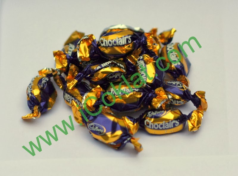 Image Result For Coklat Cadbury Kiloan