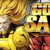 Confira o 2° capítulo do mangá Gold Saint: Ares Chapter!