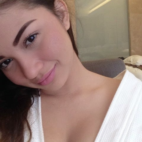 Image Result For Anggita Sari Seksi Selfie Terbaru Hot