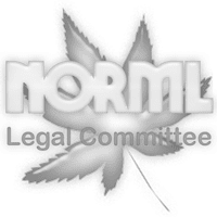 Florida State Marijuana Law Penalty Summary