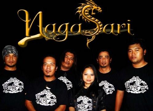 Koleksi Full Album Lagu Nagasari Band mp3 Terbaru dan Terlengkap 2018