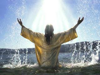 Os Paradoxos de Cristo