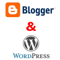 blooger mi wordpress mi