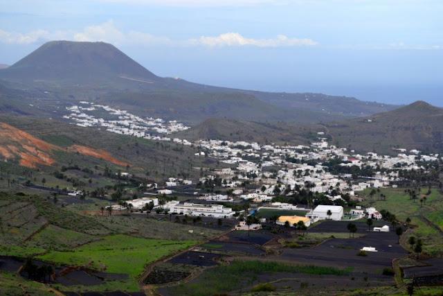Volcanes_milenarios_Haría_Lanzarote_ObeBlog_05