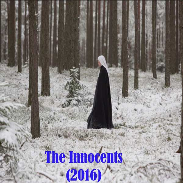 The Innocents, Film The Innocents, The Innocents Movie, The Innocents Trailer, The Innocents Synopsis, The Innocents review, Download Poster Film The Innocents 2016