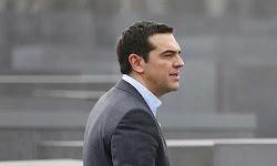 ksekinaei-ta-taksidia-o-tsipras-me-stoxo-thn-proselkysh-ependysewn