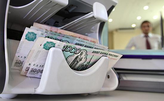 Госдума предложила ввести еще один страховой сбор с зарплат