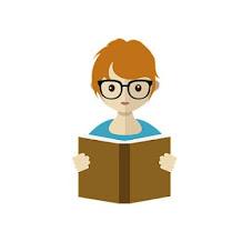 Kata-Kata Hari Guru: 60 Kutipan oleh Penulis Terkenal yang Merayakan dan Menghormati Guru