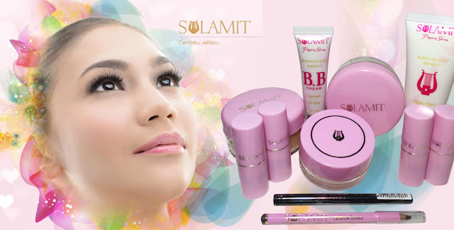 sulamit; sulamit-cosmetic; sulamit-brightening-cream; sulamit-lipstick; sulamit-eyebrow; sulamit-eyeliner; sulamit-bpom; sulamit-facial-cleanser; sulamit-powder