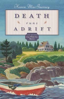 http://www.goodreads.com/book/show/18579780-death-runs-adrift