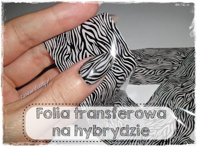 folia-transferowa-na-hybrydzie-krok-po-kroku