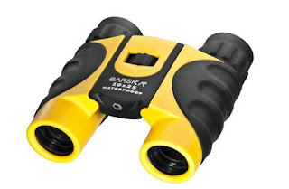 Barska Waterproof Binocular