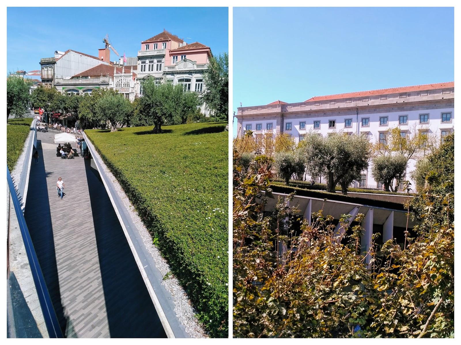 plac Praça de Lisboa