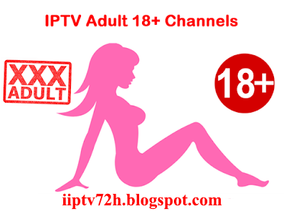 Adult channels free Watch TV