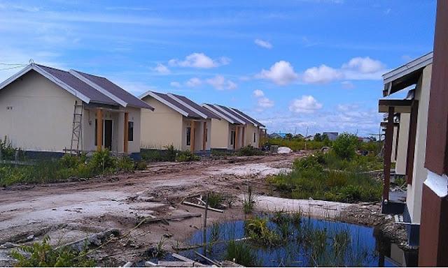 sekarang papan atau rumah menjadi kebutuhan yang sulit dipenuhi  Beli Rumah Bersubsidi Agar Tak Menyesal di Kemudian Hari