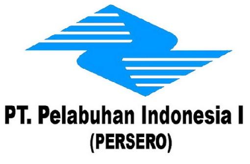 Lowongan Kerja PT Pelabuhan Indonesia I (Persero) Tingkat SMK D3 S1 S2 Hingga 16 Juli 2016