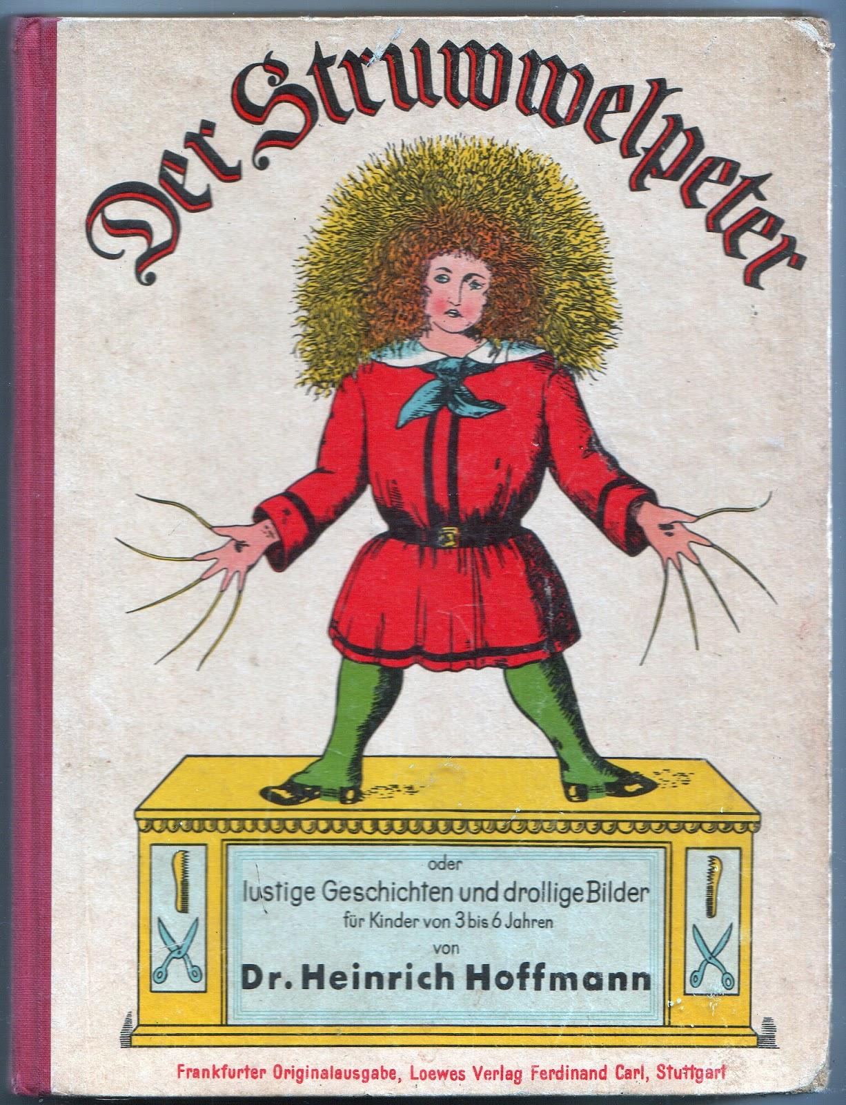 Bedtime Stories Deutsch