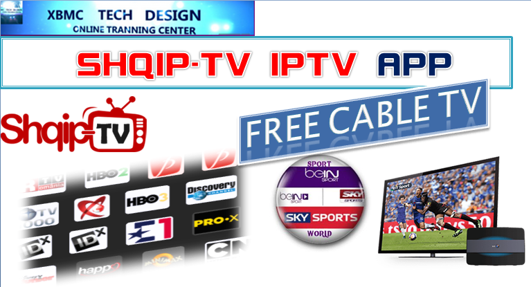 Download ShqipTV IPTV APK- FREE (Live) Channel Stream Update(Pro) IPTV Apk For Android Streaming World Live Tv ,TV Shows,Sports,Movie on Android Quick ShqipTV IPTV-PRO Beta IPTV APK- FREE (Live) Channel Stream Update(Pro)IPTV Android Apk Watch World Premium Cable Live Channel or TV Shows on Android