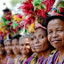 The Universal Lesson of East Timor
