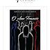 Chiado Editora | Passatempo 7º Aniversário Clube dos Livros