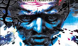ANDREW TARKOVSKY- STALKER Filmi İncelemesi