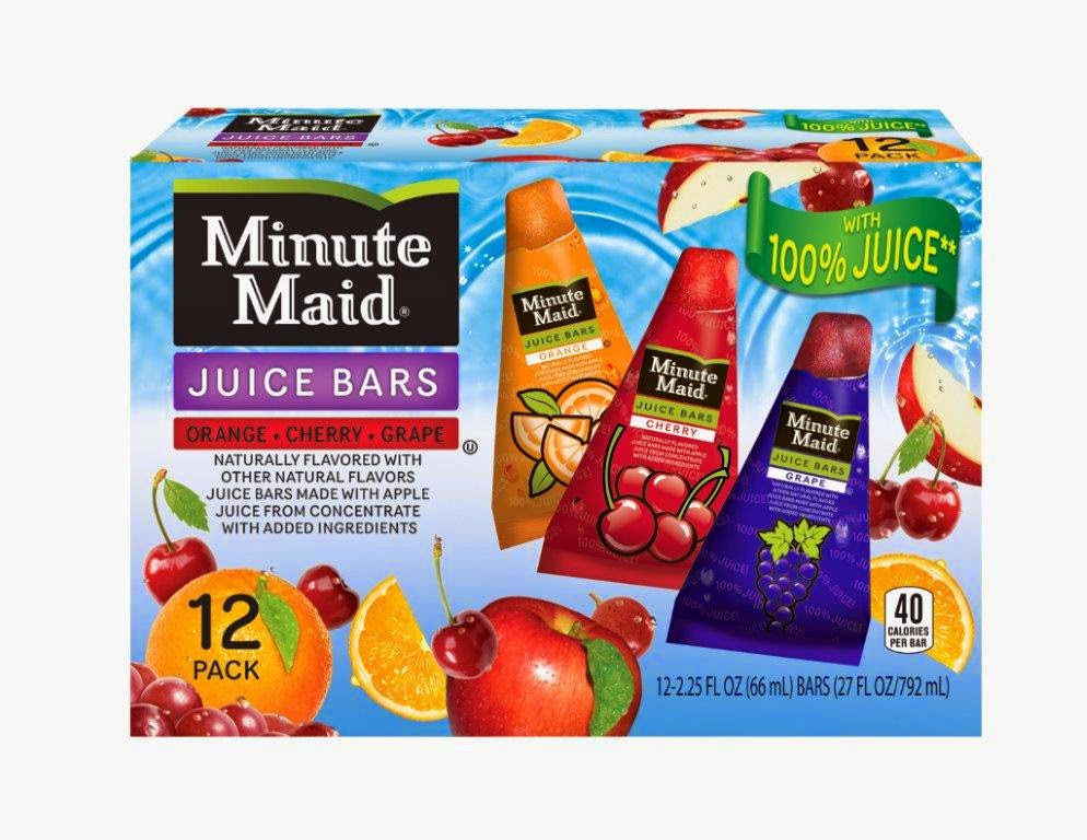 Minute Maid Juice Bars.jpeg