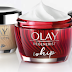 Olay Whip:  FREE Sample Request