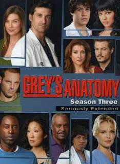مشاهدة مسلسل Grey's Anatomy الموسم الثالث كامل مترجم مشاهدة اون لاين و تحميل  HZiZAB5