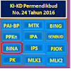 ki kd kelas 7 Kurikulum 2013 Bahasa Indonesia Semester 1 2017