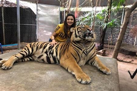 Bidya Sinha Mim,Bidya Sinha Saha Mim,Bidya Sinha Mim Hot new song 2017 ,Bidya Sinha Mim Hot Romantic video,Bidya Sinha Saha Mim Full Biography,Actress Bidya Sinha Mim with a tiger,Actress Bidya Sinha Mim,Bidya Sinha Saha Mim is a Bangladeshi actress and model,Actress Bidya Sinha Mim with a tiger awesome 10 minutes,Super Star Jeet, bidya sinha saha mim, Priyanka Sarkar,metronews24,metronews,metronews24 bangla,Latest Online Breaking Bangla News,Breaking Bangla News,prothom alo,bangla news,bangladesh,bangla metronews24,bangladesh newspapers,Bangla News,bd news,banglanews24,all bangla newspaper,bdnews24 bangla,bangla,bdnews24,bd news com,bangladesh daily newspaper,bdnewspaper,banglanewspaper,bangladesh newspaper,bangladesh newspaper online,breaking news bd,bd newspaper,all bd newspaper,bd news 24 bangla online,bdnews24 com bangla,daily newspaper bd,online bangla newspaper,bd news 24,bangla paper,www bd news,all bangladeshi newspaper,bd newspapers,bd news bangla,bangladesh daily newspaper,all bd newspaper,banglanewspaper,bd news 24 bangla,bangla news,bd news,bangla tv news,atn bangla news,bangla news 2018,bangladesh news,bdnews24 bangla,bdnews24,bd news 24,bd news today,bangla news today,bengali news,bd news live,bangla news live,news bangla,bangla top news,bnp news,bnp,bangla,bangladeshi news,latest bangla news,today bangla news,bangla live tv,atn bangla news today,ajker khobor,shahbag,bangladeshi, bengali, culture, portal site, dhaka, textile, garments, micro credit,dhaka news, world news, national news, bangladesh media, betar, current news,sports, bangladesh sports,atn bangla news today