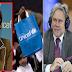 ΦΑΓΟΠΟΤΙ! ΠΟΙΑ πολιτικά πρόσωπα  εμπλέκονται στο  σκάνδαλο της Unicef...