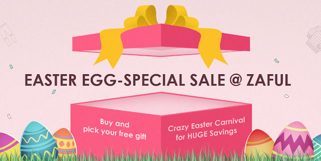 http://www.zaful.com/m-promotion-easter-sale.html?lkid=25227