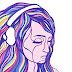 Tujuh Alasan Terkuat Mengapa Musik Sangat Penting