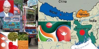 bilateral relationship between india and bangladesh live cricket