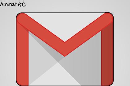 Cara Membuat Banyak Email Tanpa Nomor Telpon Menggunakan Akun Blogger