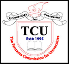 TCU Almanac 2019/2020 | Download PDF Here