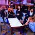 Love and Hip Hop Atlanta Season 5 Episode 1 Recap: Mimi's Got A Boo!!!