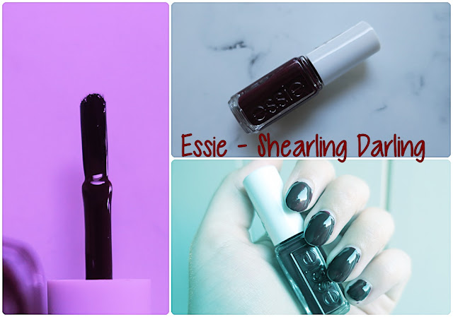 http://www.verodoesthis.be/2018/11/julie-friday-nails-208-shearling-darling.html