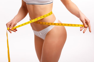 Understanding Calorie Deficit and Its Benefits To Lose Weight
