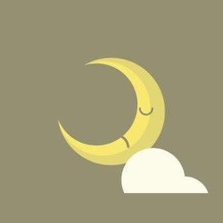 Kultum Singkat Tentang Mengisi Malam Akhir Bulan Ramadhan