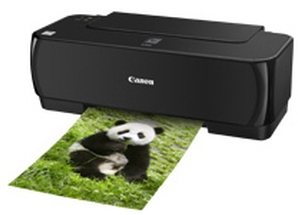 Canon PIXMA iP1900 Printer Driver Download