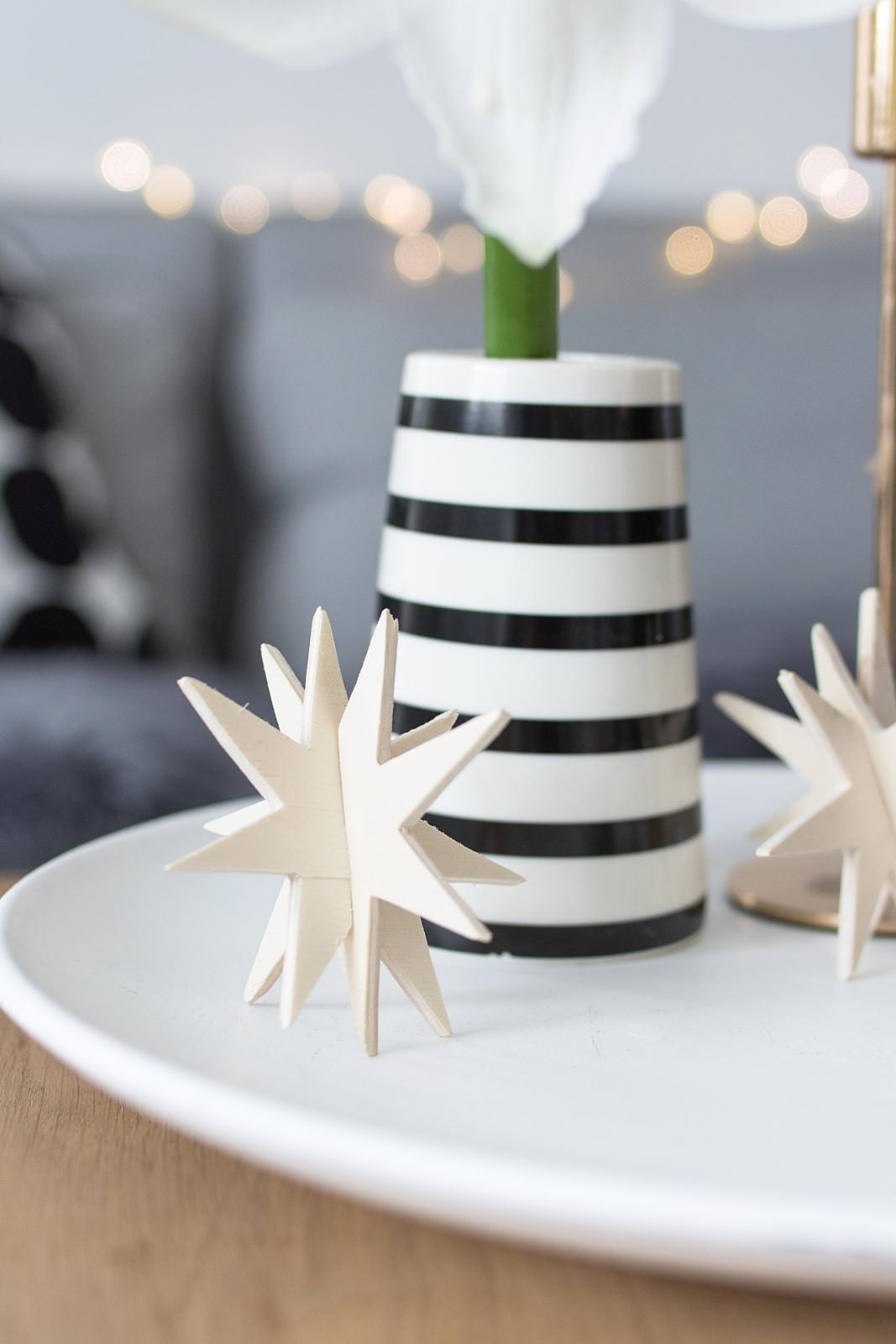 sinnenrausch diy und interior blog. Black Bedroom Furniture Sets. Home Design Ideas