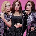 Lirik Lagu Trio Macan - Anugerah