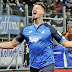 """Jogador do Hoffenheim pede vaga na seleção: """"Sou o melhor atacante alemão"""""""