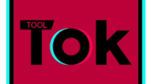 Freer Pro Tik Tok Tools Download | Latest Version Of Freer Pro Apk