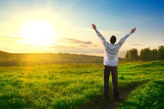 Ατενίζω το μέλλον, απαισιόδοξος, αισιόδοξος, υπερδυνάμεις